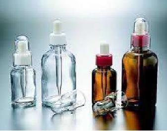 育毛剤が頭皮に及ぼす影響を解説します。